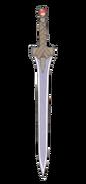 Sword of Paracelsus