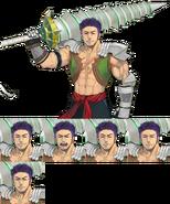 Brock 3
