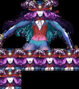 Mephisto 1