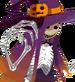 ScarecrowIcon
