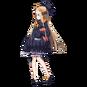 Abigail1sprite
