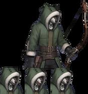 Furries Archer