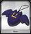 Trick bat