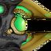 Zeus (Enemy)Icon