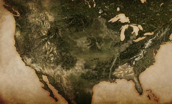 EPluribusUnum map