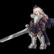 Siegfried new 1