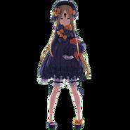Abigail1NP