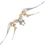 Artemis bow 3