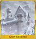 Castleofsnowicon