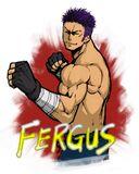 FergusIllust03