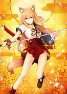 SuzukaGozen1