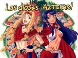 QuetzalcoatlIllust01