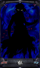 Avengercardborder3