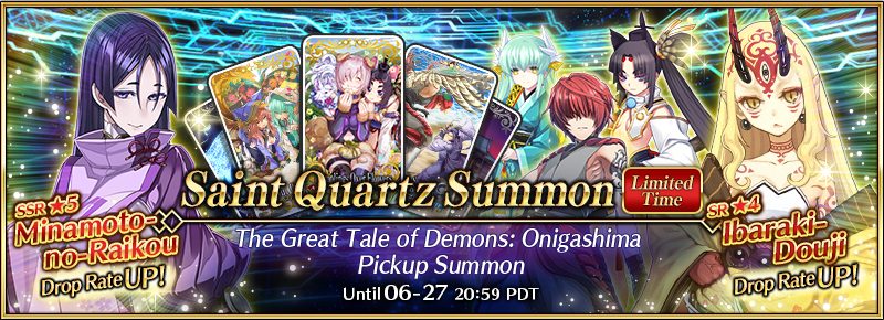 Top Five Fate Grand Order Wikia Events - Circus