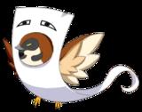 Sparrow14 Ittan momen