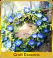 Flowerofhumbaba