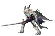 Dragonboy Sprite3