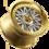 Magnesium Wheel