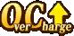Overcharge2icon
