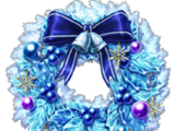 Christmas 2017 Event/Lottery