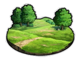 Free Quests: Agartha