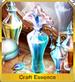 Elixir2icon