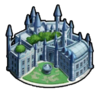Holy City Districts icon