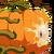 Pumpkin GazerIcon