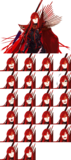 Maou Stage 3