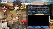 Screenshot 20191112-230653 Fate GO