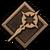 Class-Caster-Bronze