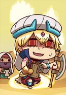 GilgameshCastAF
