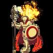 Leonidas Sprite2