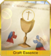 Holy Sacrament icon