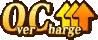 Overcharge4icon