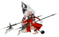 Asteriossprite1.png