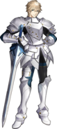 GawainStage01Full