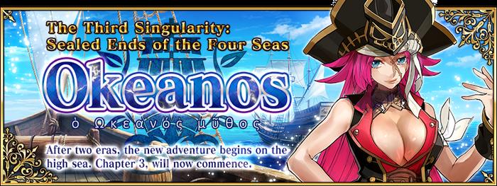 OkeanosBannerUS