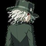 S096 card servant 1
