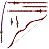 ShishouASSweapons