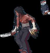 GeronimoSprite1