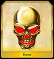 Golden skull.png