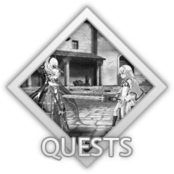 File:Questwiki1.png
