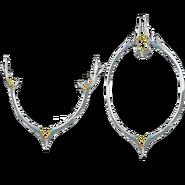 Artemis ring