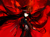 Demon King Nobunaga