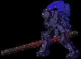 Lancelotsprite2