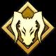 Class-Berserker-Gold
