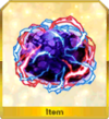 Cursed Beast Cholecyst