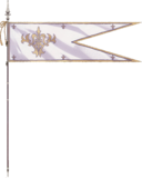 LuminositeEternelleFlag