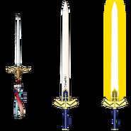 Merlinweapon